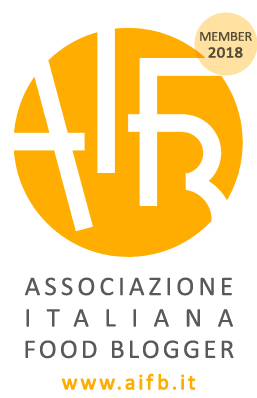 associazione aifb